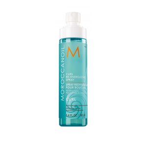 curl-re-energising-spray