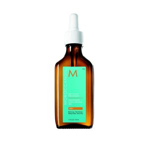 dry-scalp-treatment