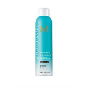 dry-shampoo-dark-tones