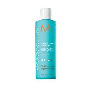 extra-volume-shampoo