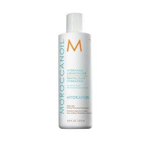 hydrating-conditioner