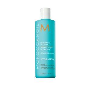 hydrating-shampoo