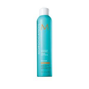 luminous-hairspray-strong-finish