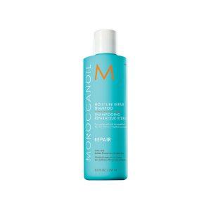 moisture-repair-shampoo