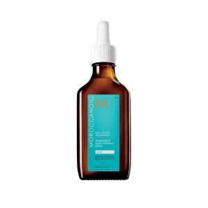 oliy-scalp-treatment