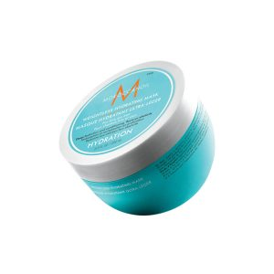 weightless-hydrating-mask