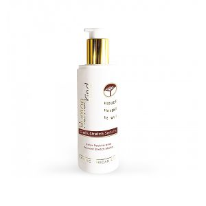 humankind-cellustrecth-serum